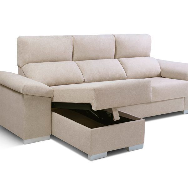 CHAISELONGUE-ANEN-(3)