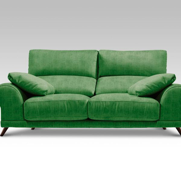 SOFA-ELEAZAR-1