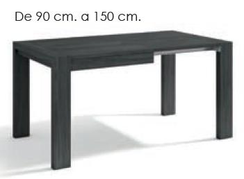 90 A 150