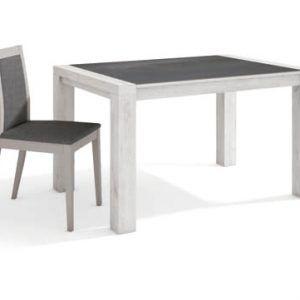 Mesas de comedor baratas - Mesas comedor baratas - Mesas de ...