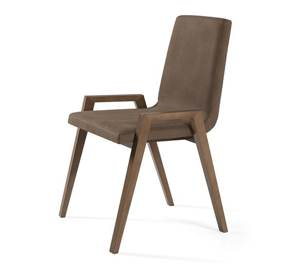 ronda-silla-d