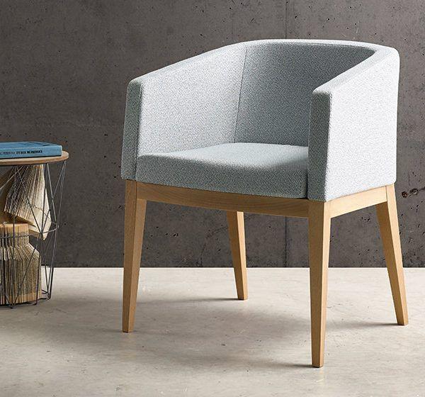 sillón de comedor zas1007116015
