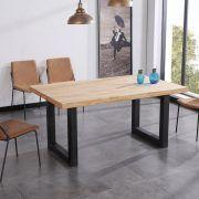 Mesa-comedor-Loft-2