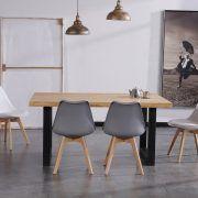 Mesa-comedor-Loft-3