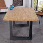 Mesa-comedor-Loft-4