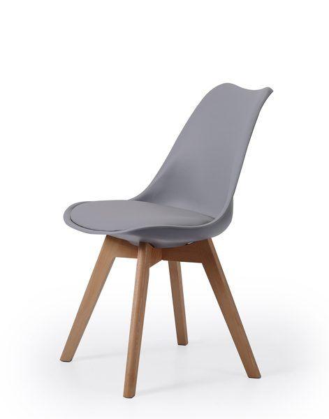 Silla-comedor-Bistro-gris-1