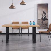 mesa-comedor-Loft-1