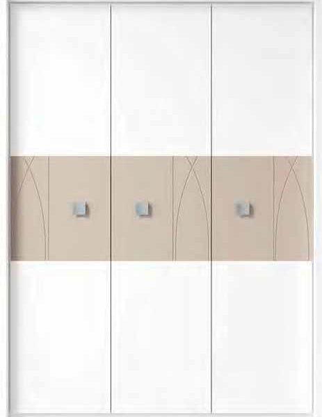 NEVA-catalogo-2019-bj-473
