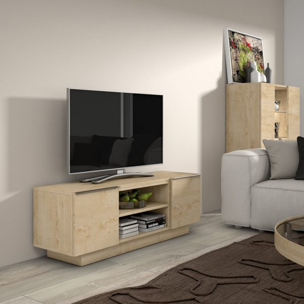 AMBIENTE-71-TV.RGB_color