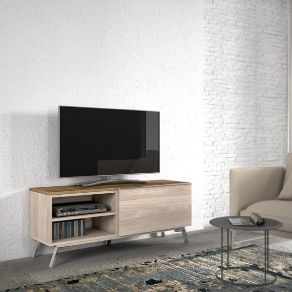 AMBIENTE-72-TV.RGB_color