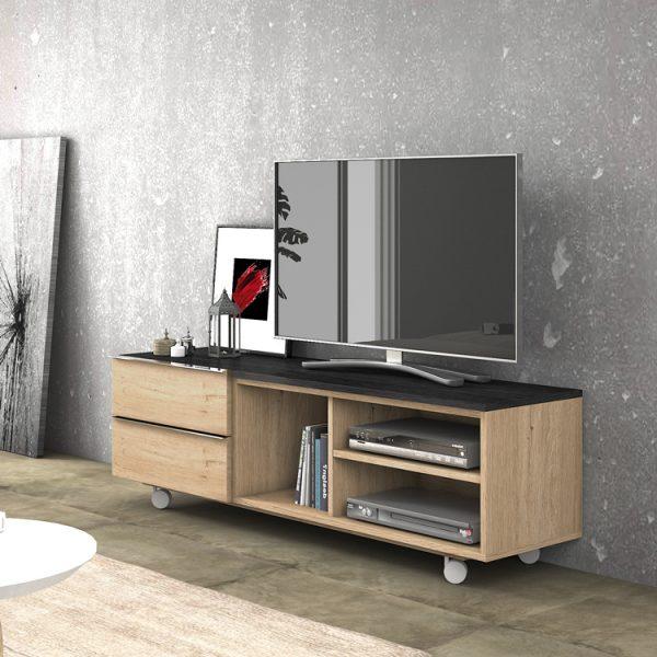 AMBIENTE-73-TV2.RGB_color