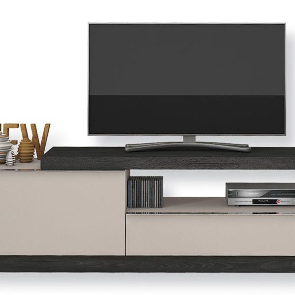 AMBIENTE-TV-3.RGB_color