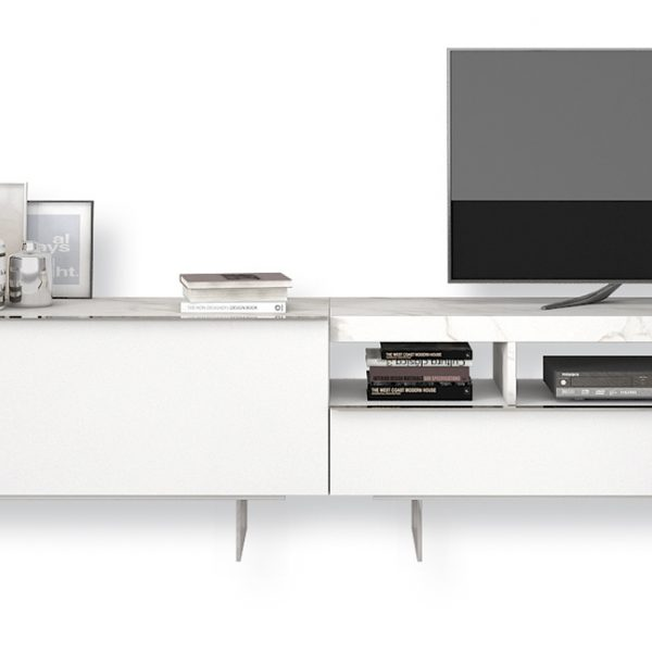 AMBIENTE-TV-4.RGB_color