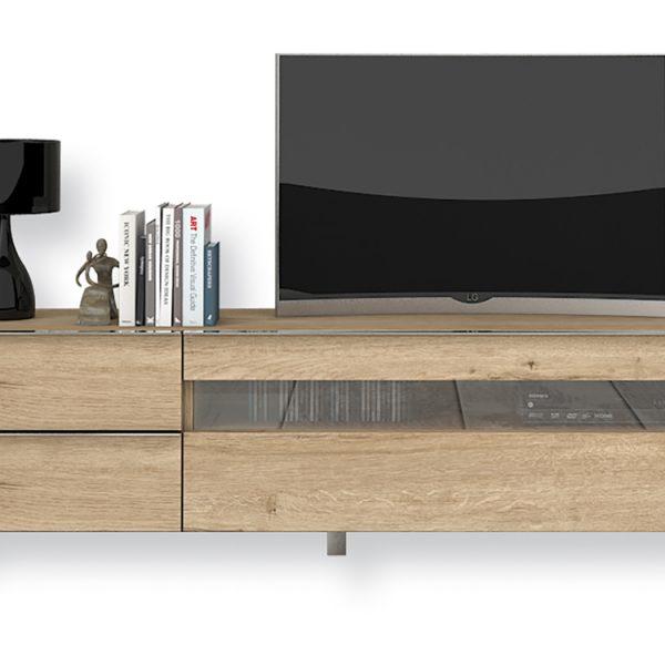 AMBIENTE-TV-5.RGB_color