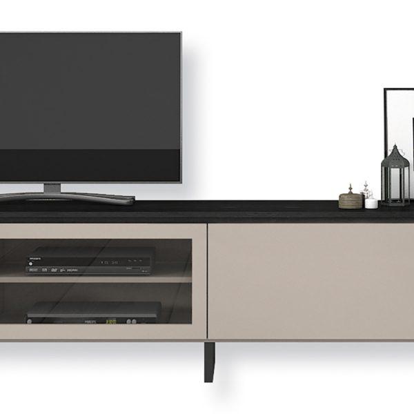AMBIENTE-TV-6.RGB_color