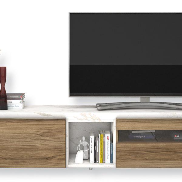 AMBIENTE-TV-7.RGB_color