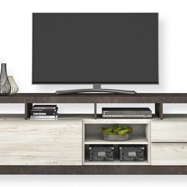AMBIENTE-TV-8.RGB_color