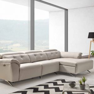Sillones de Relax modernos y baratos
