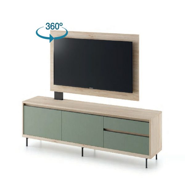 tv267001