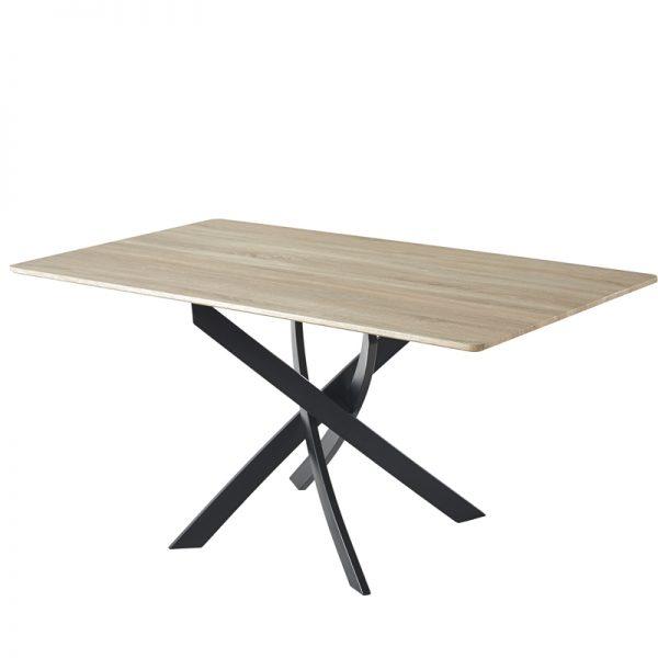 Mesa-comedor-Zen-1-800