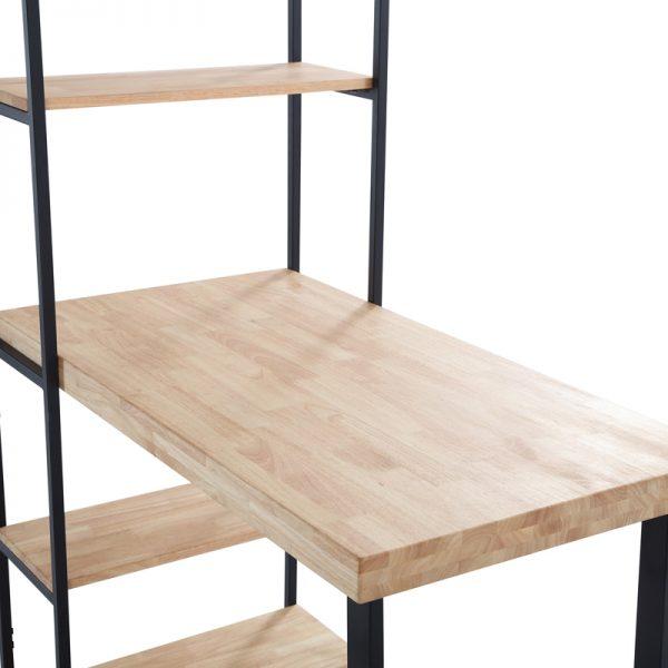 Mesa-con-estanteria-Taylo-negro-nordish-3
