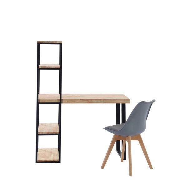 Mesa-con-estanteria-Taylo-negro-nordish-4