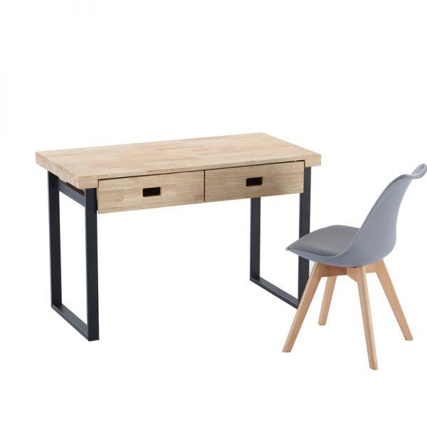 Mesa-estudio-Drawer-negro-nordish-3