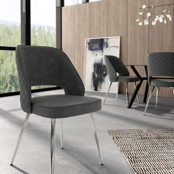 Ambiente-silla-NAPOLES_RGB_LOW