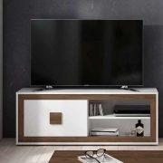 TV522 22Cok